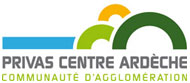 communaute-dagglomeration-privas-centre-ardeche