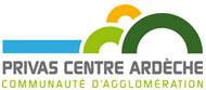 communaute-dagglomeration-privas-centre-ardeche